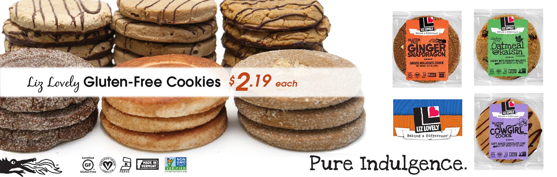 gluten_free_cookies_1900