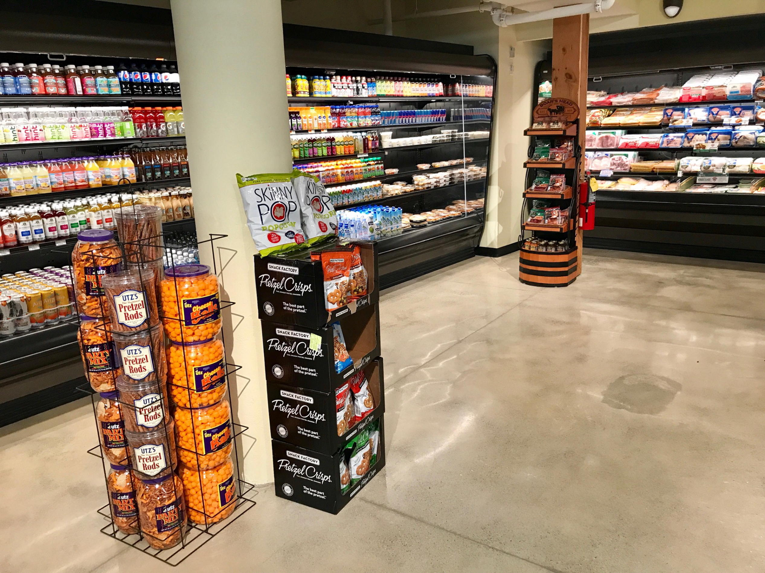foodies_markets_belmont19