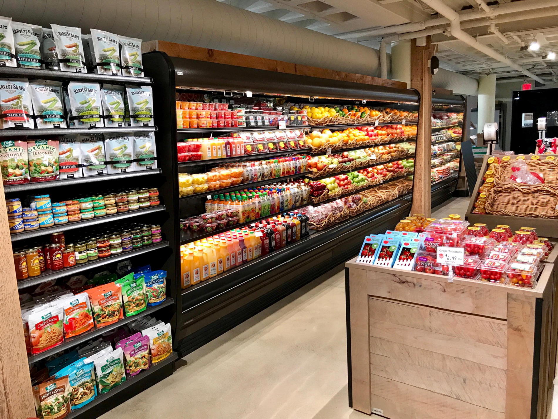 foodies_markets_belmont25
