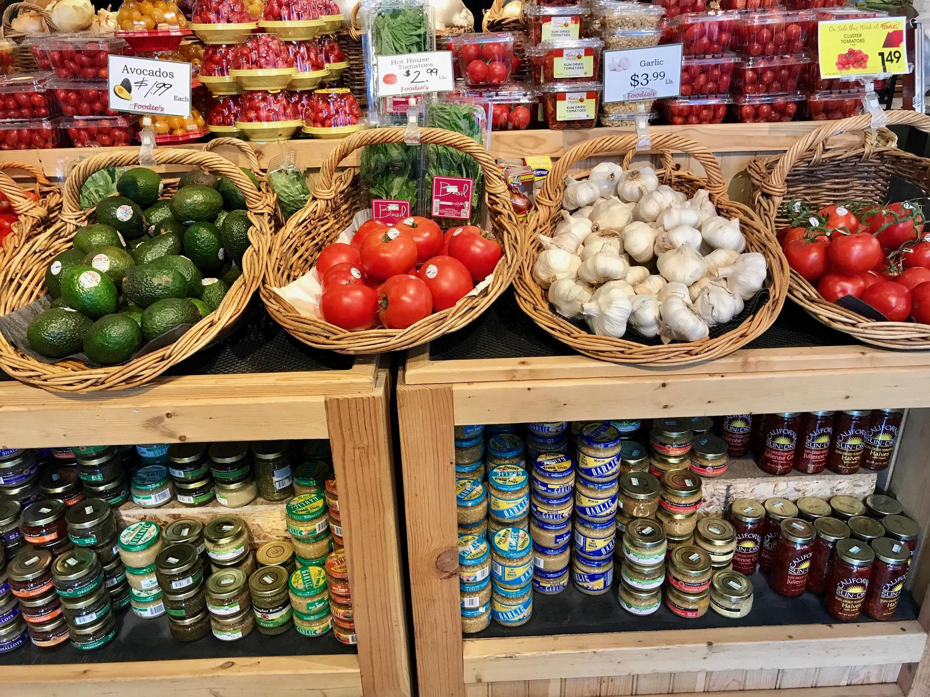 Foodies_Markets_South_Boston02