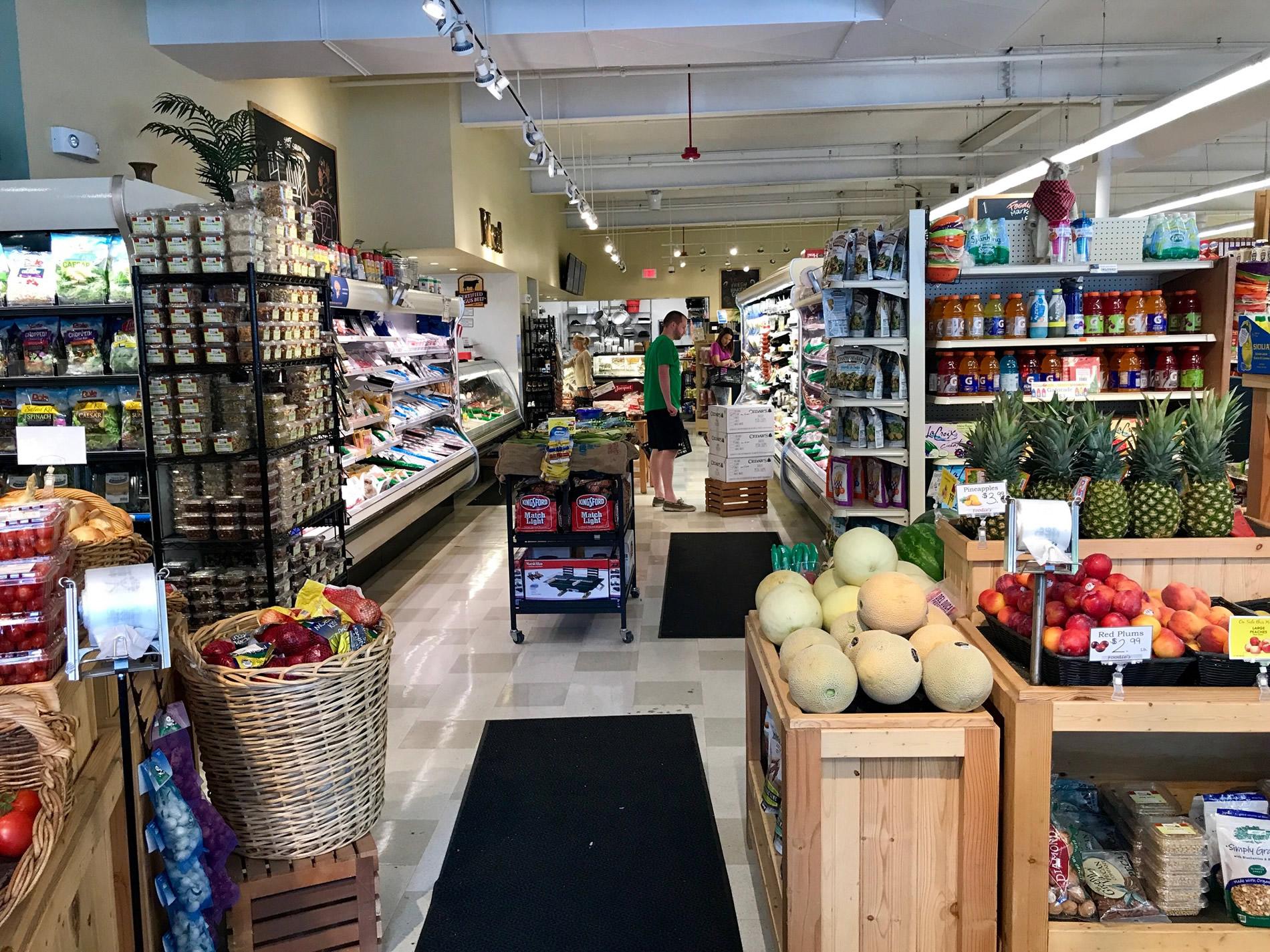 Foodies_Markets_South_Boston03