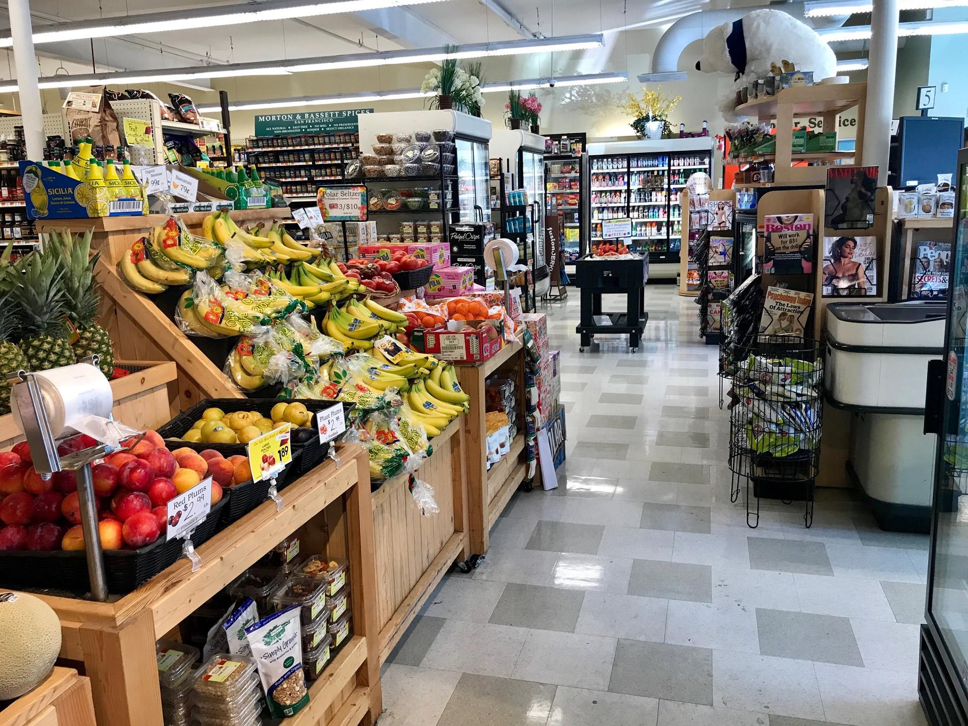 Foodies_Markets_South_Boston05
