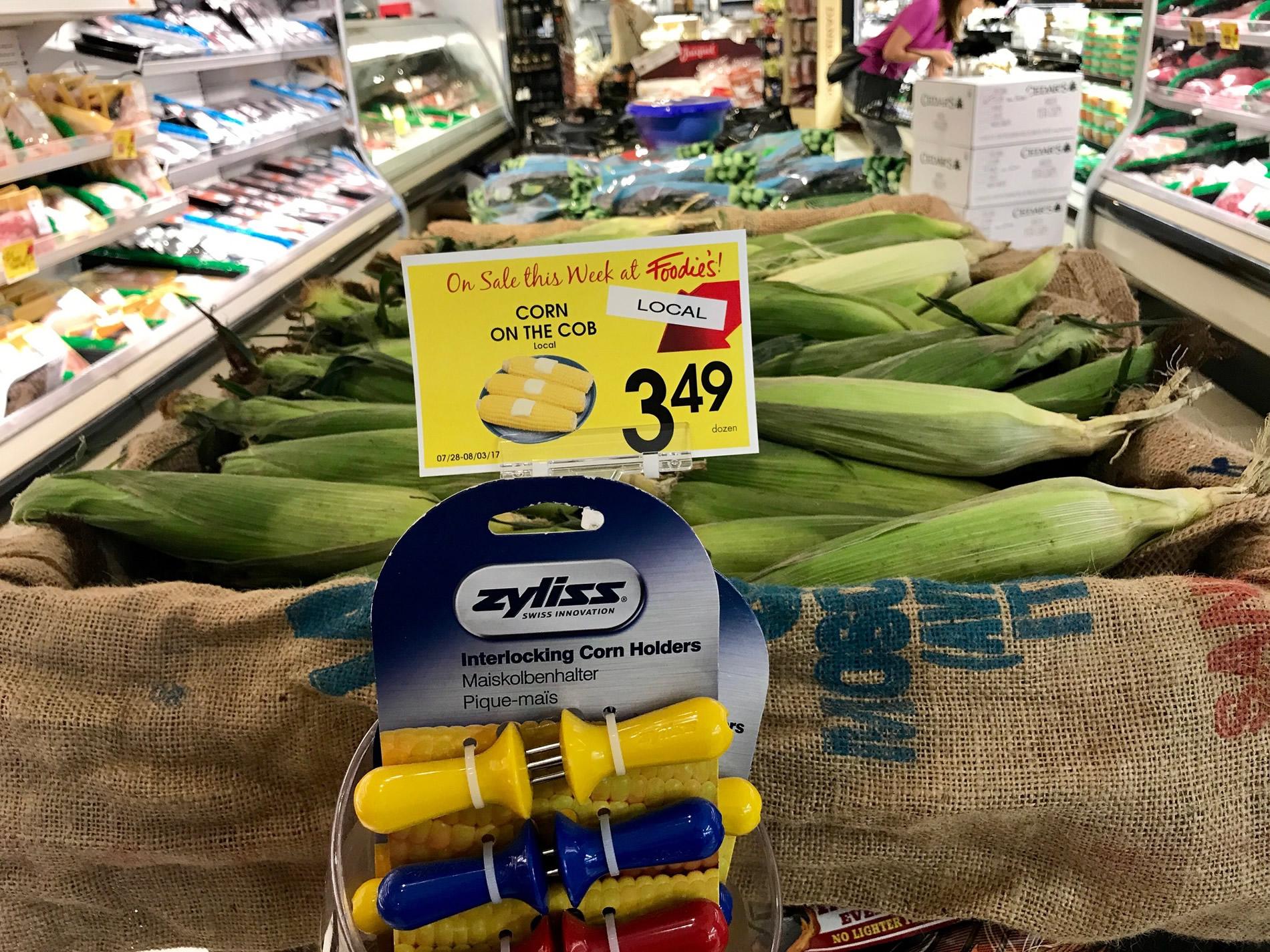 Foodies_Markets_South_Boston06