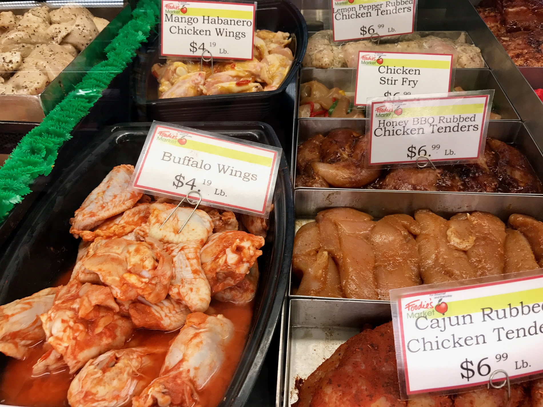 Foodies_Markets_South_Boston09