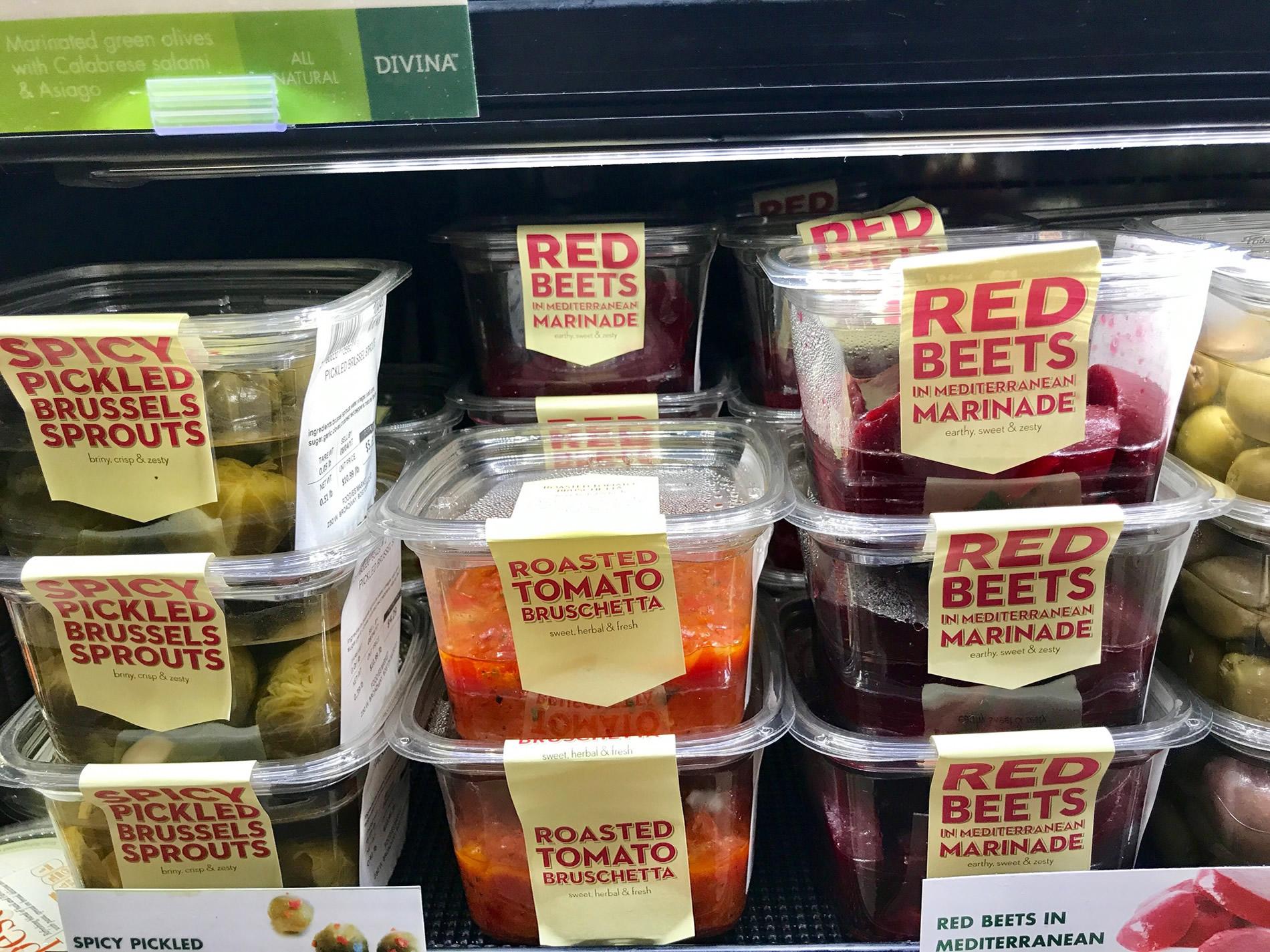Foodies_Markets_South_Boston15