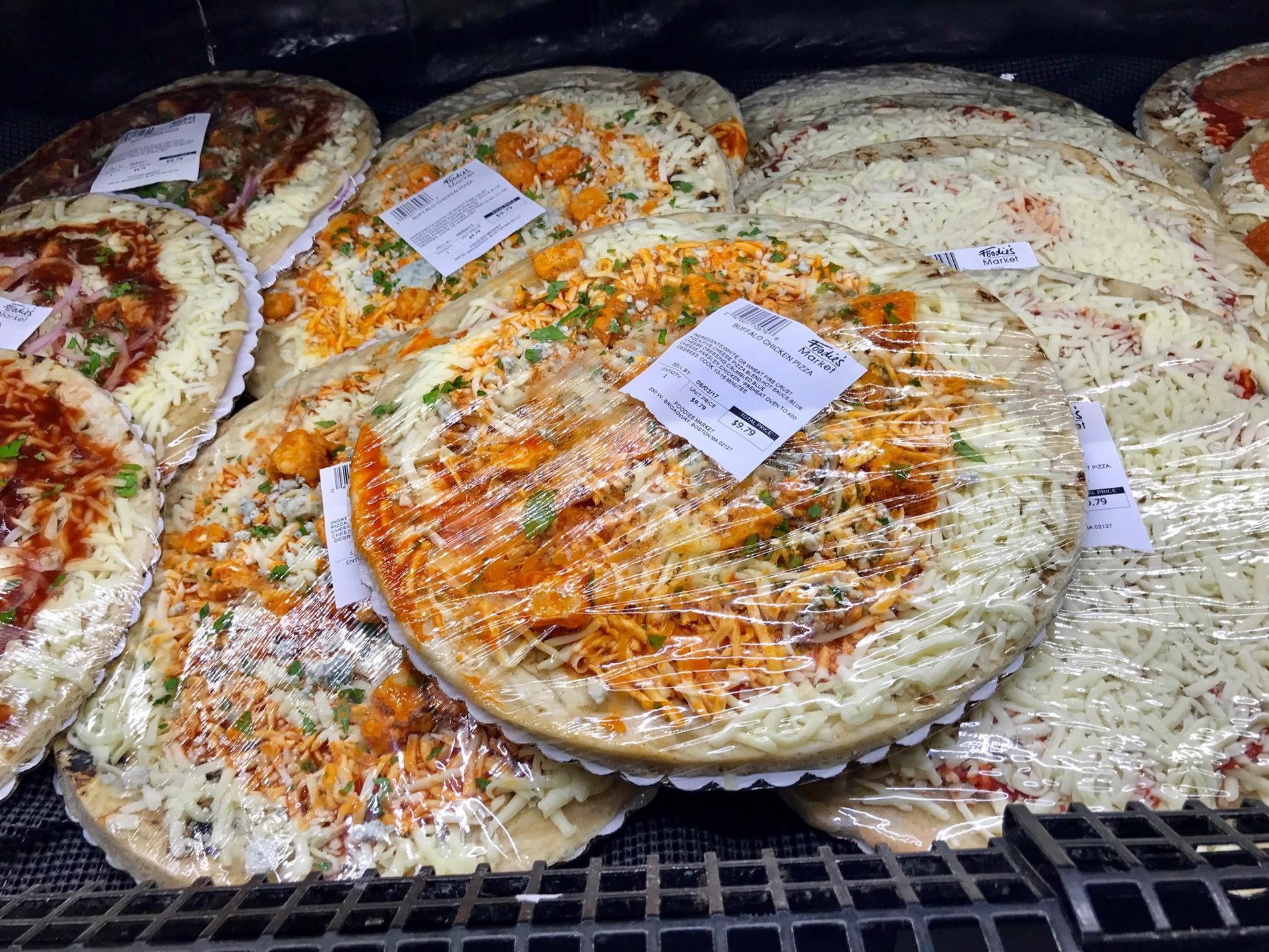 Foodies_Markets_South_Boston16