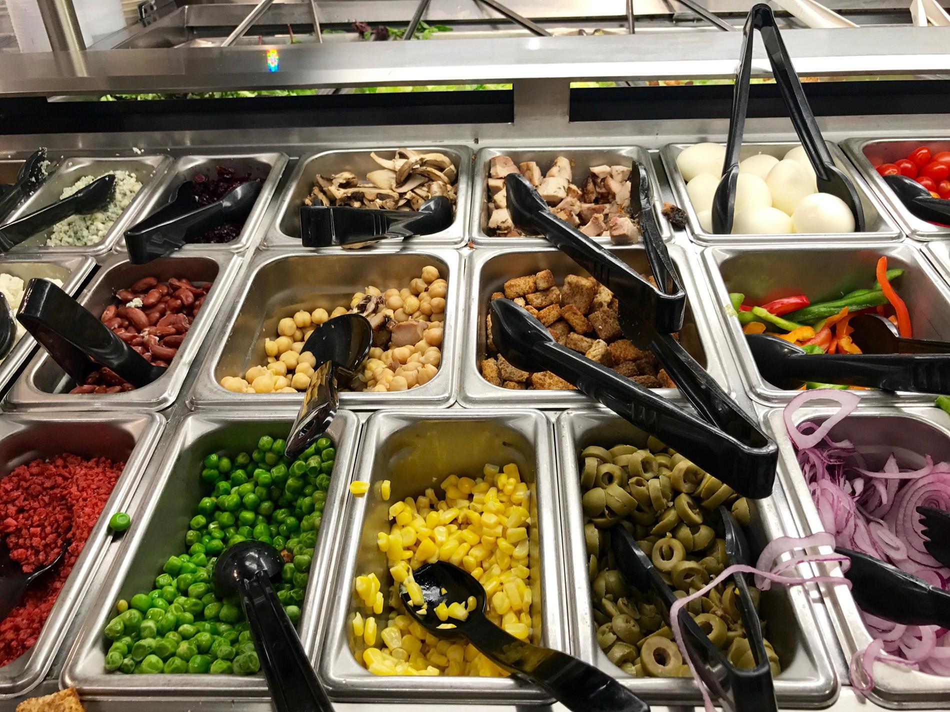 Foodies_Markets_South_Boston23