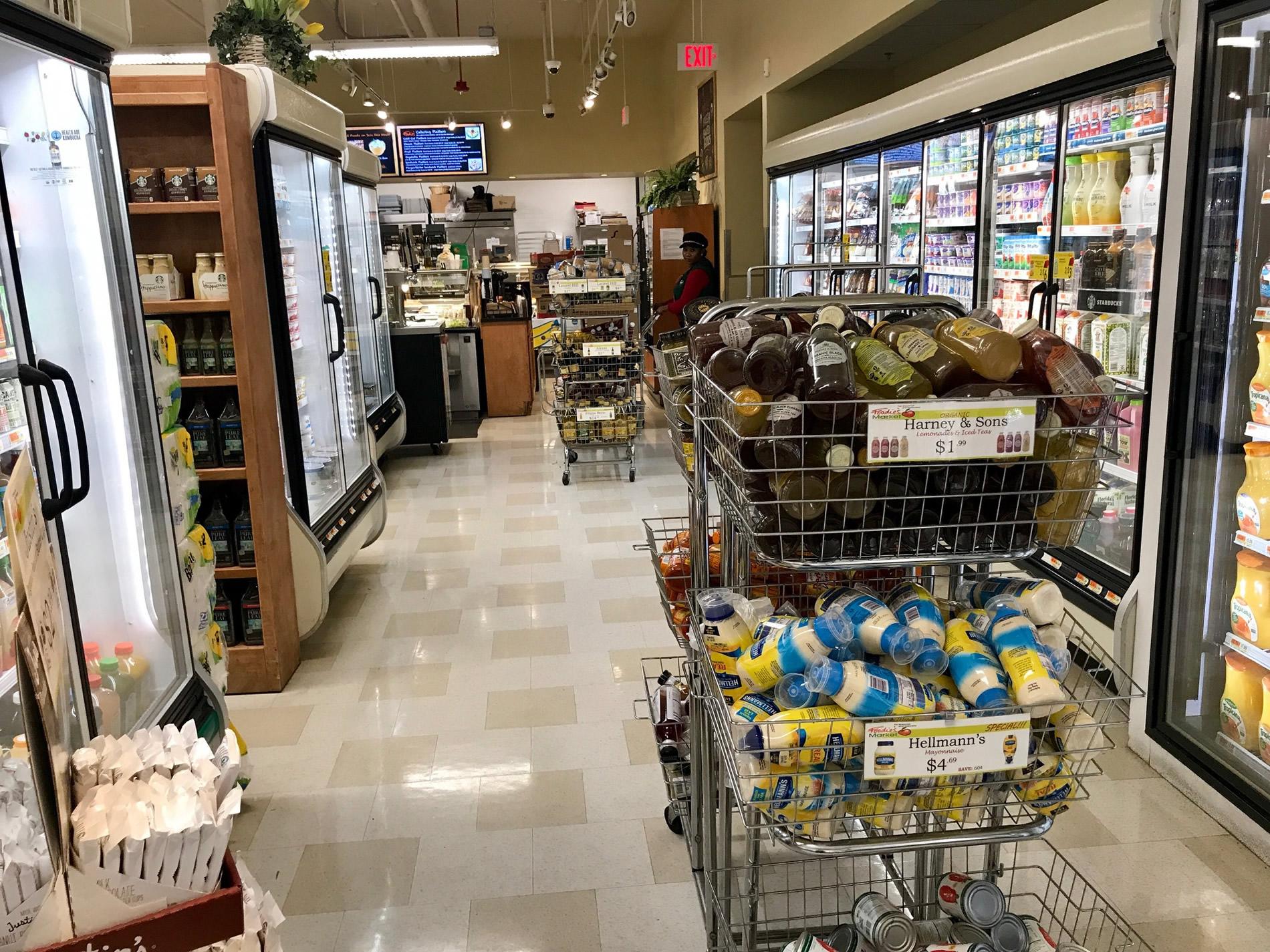 Foodies_Markets_South_Boston24