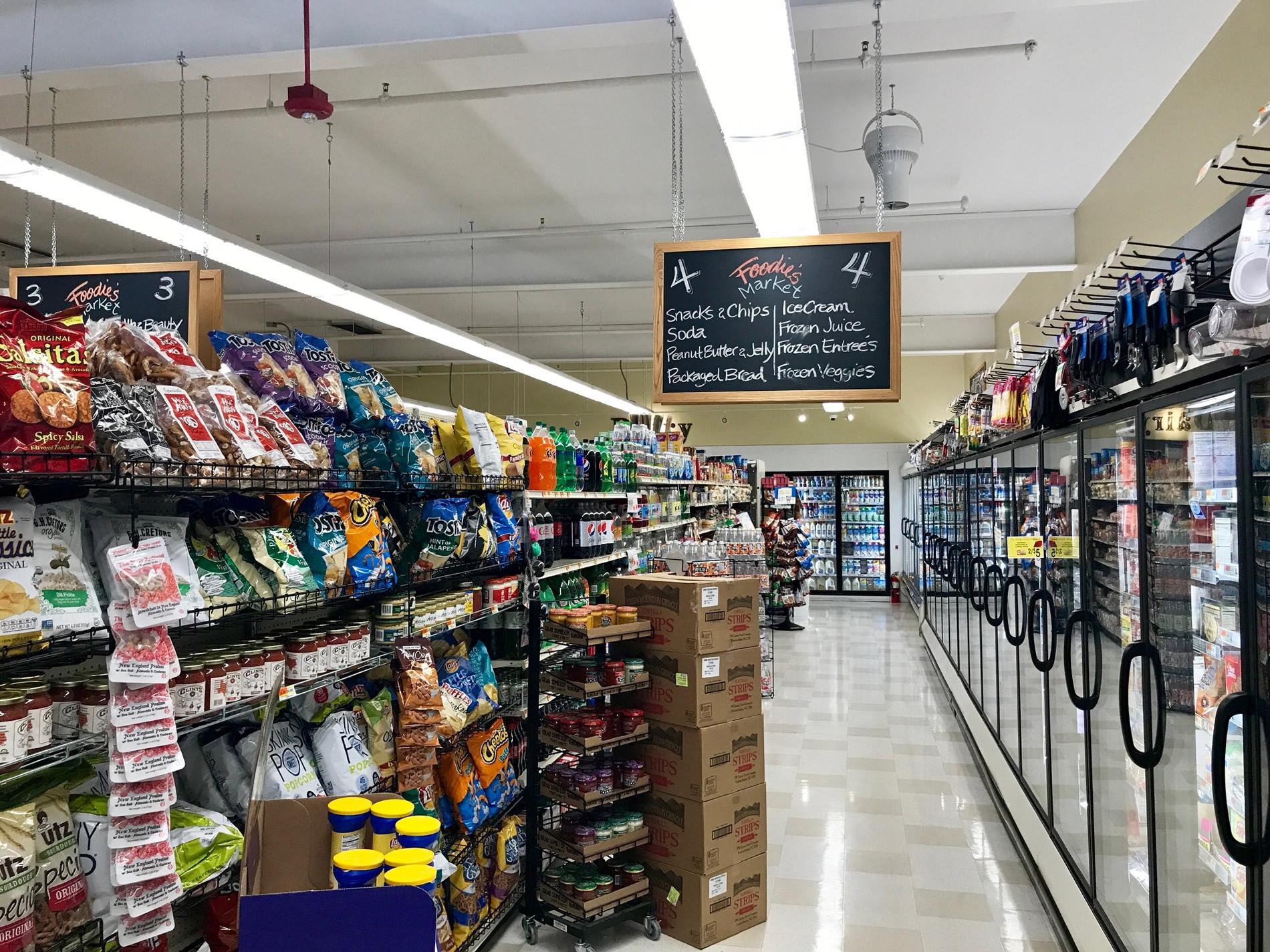 Foodies_Markets_South_Boston25