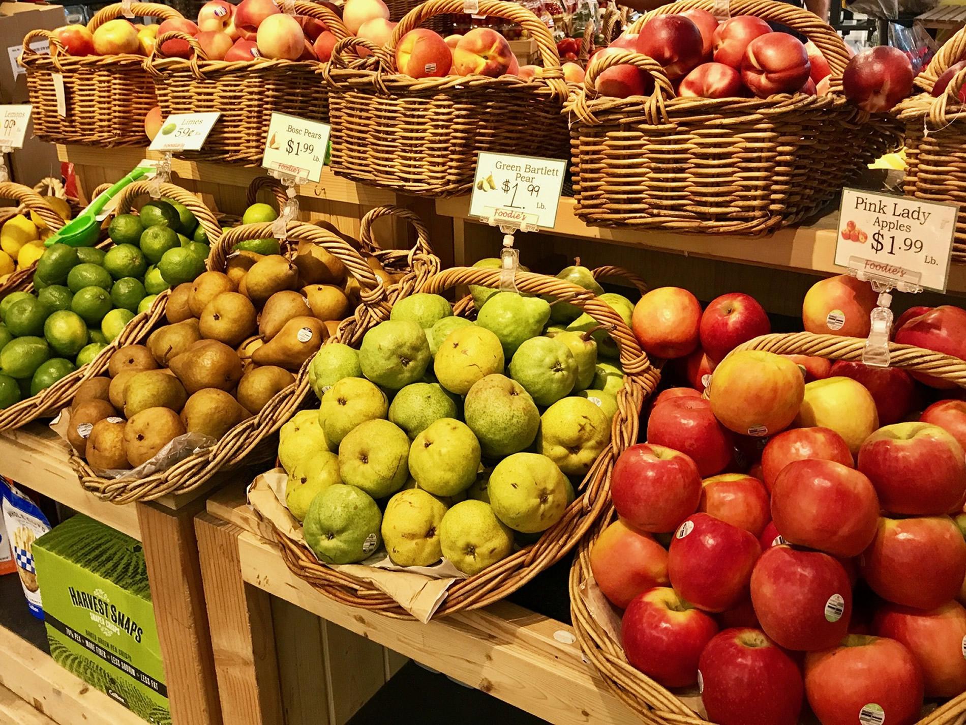 Foodies_Markets_South_Boston27