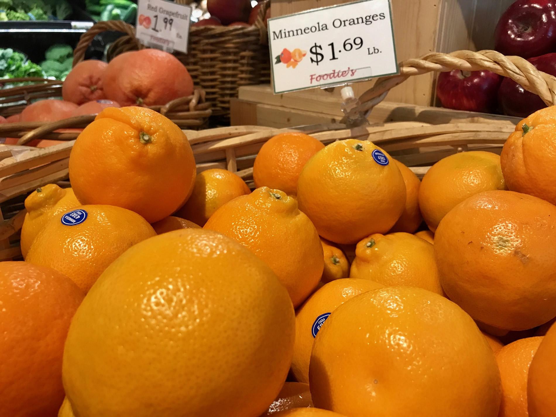Foodies_Markets_South_Boston29