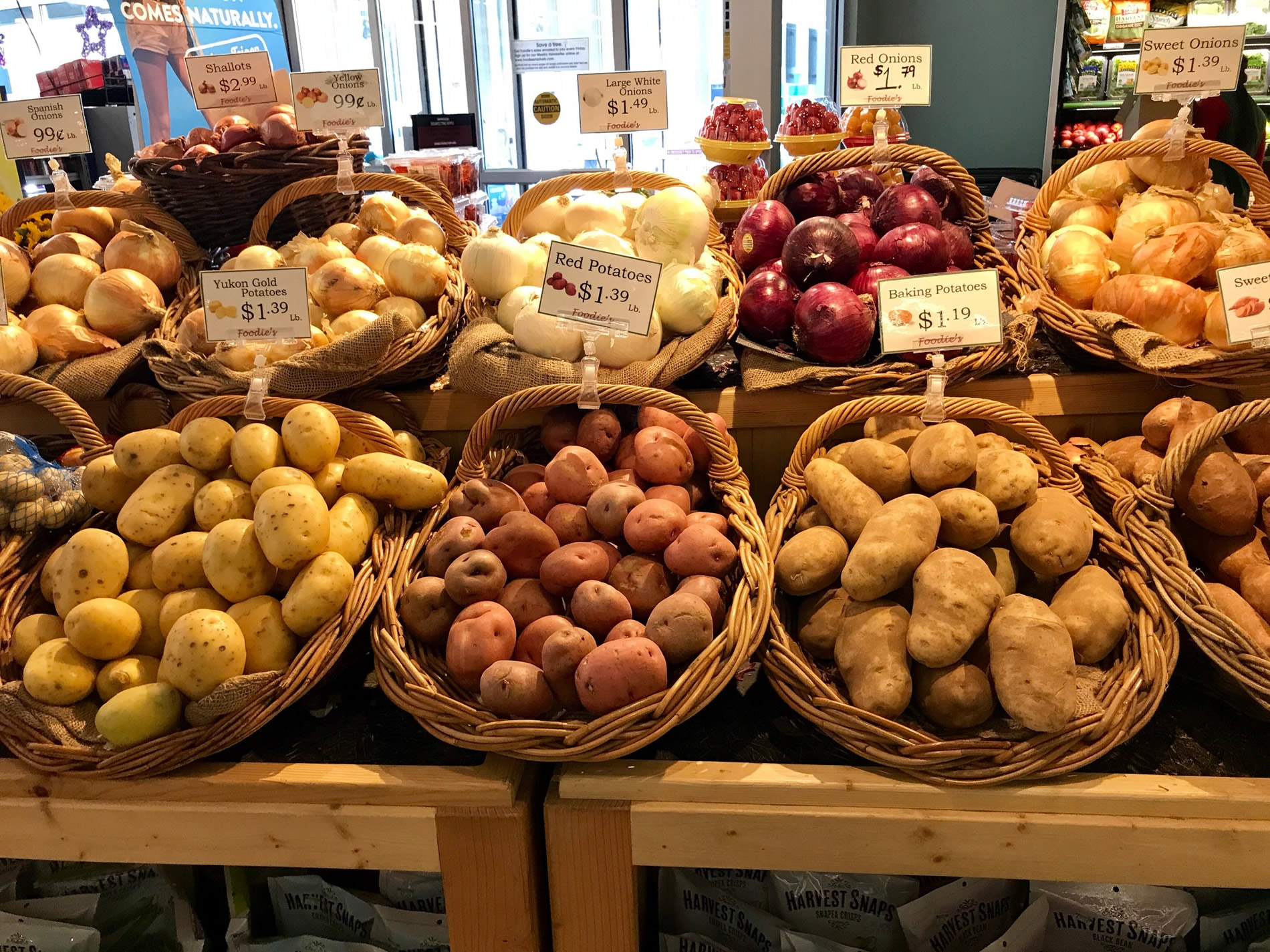 Foodies_Markets_South_Boston30