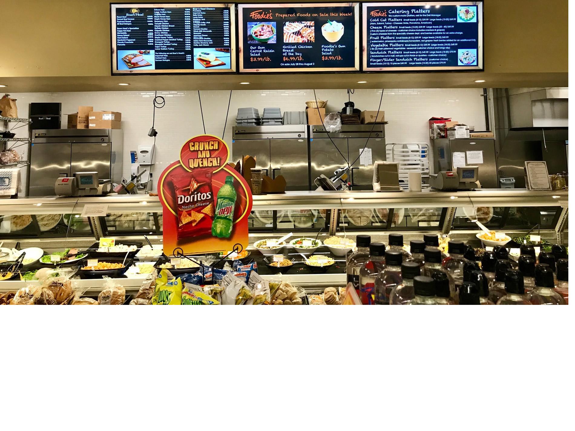 Foodies_Markets_South_Boston_17