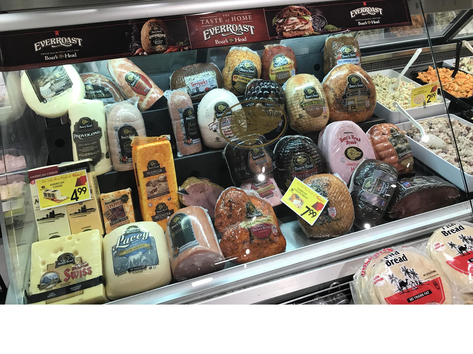 foodies_markets_south_end_boston_10
