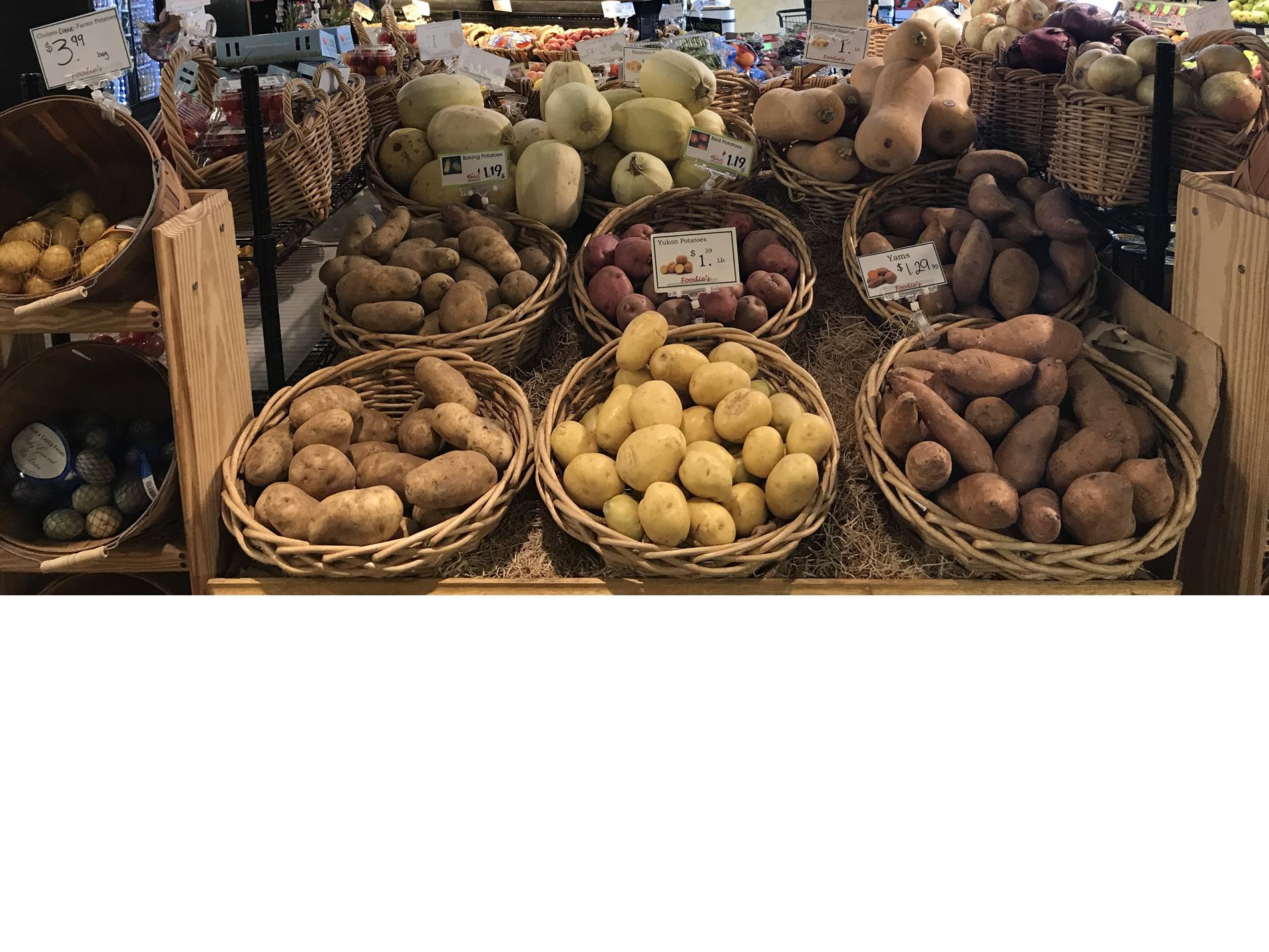 foodies_markets_south_end_boston_15