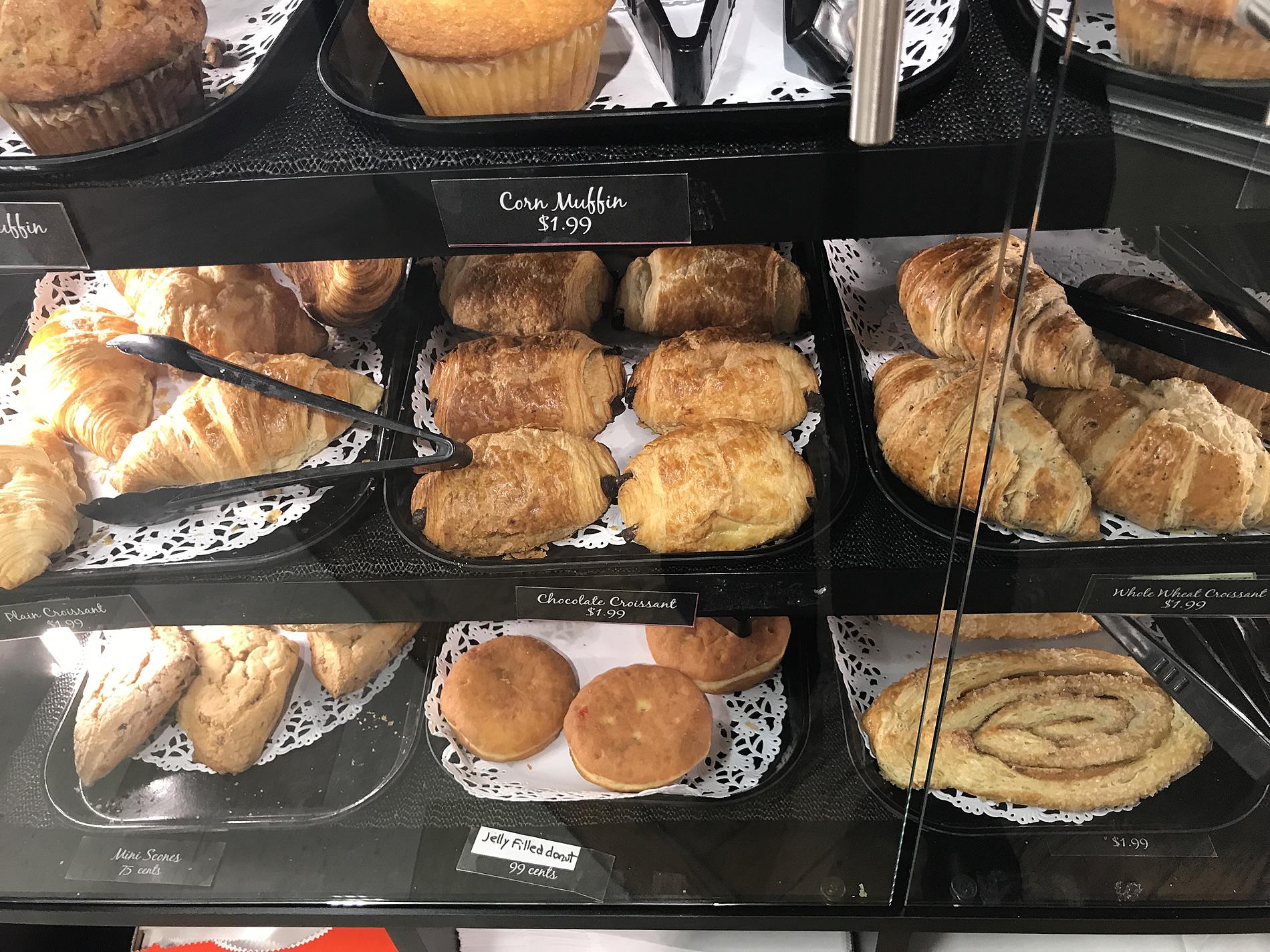 foodies_markets_south_end_boston_16