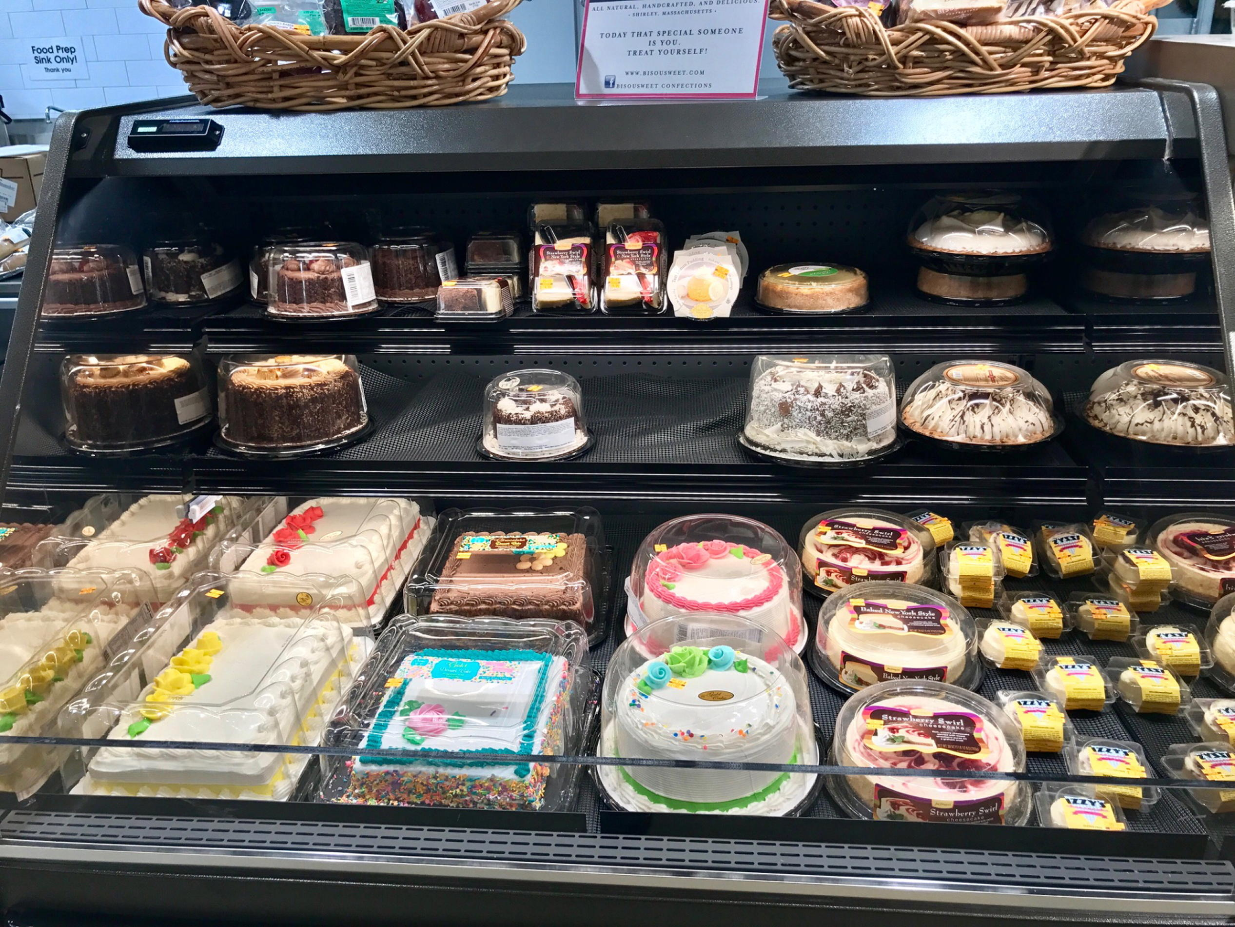 foodies_markets_belmont15