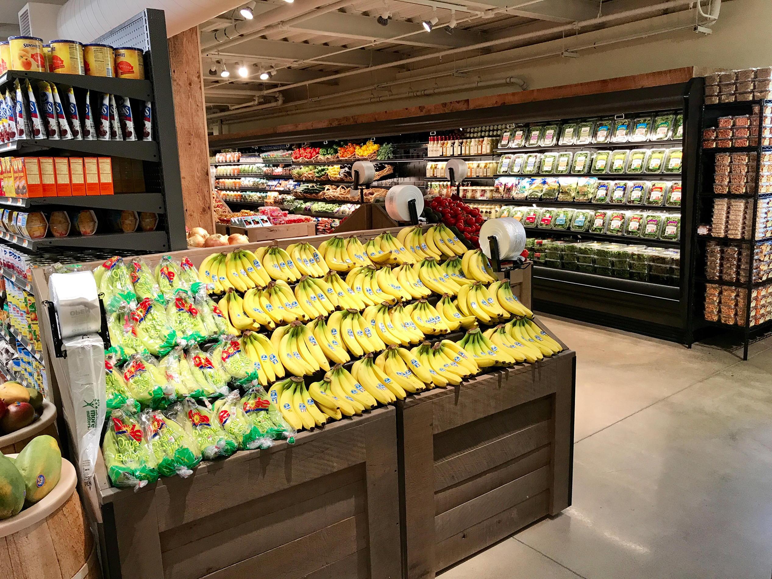 foodies_markets_belmont23