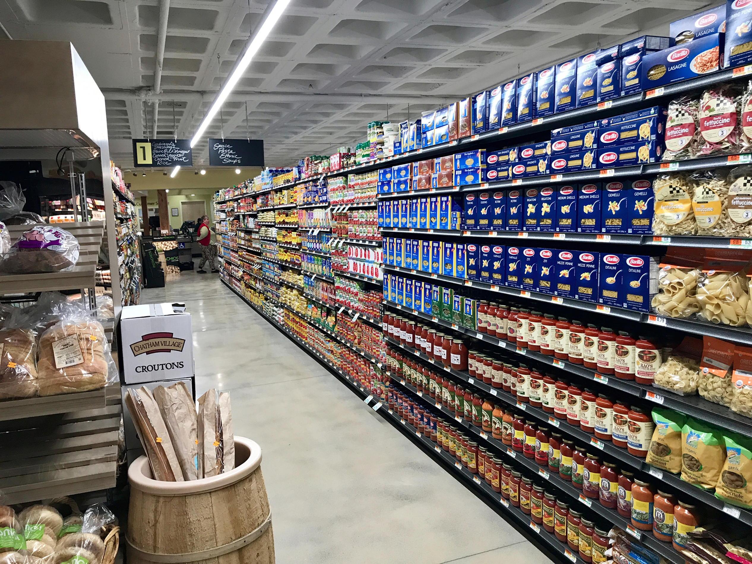 foodies_markets_belmont24