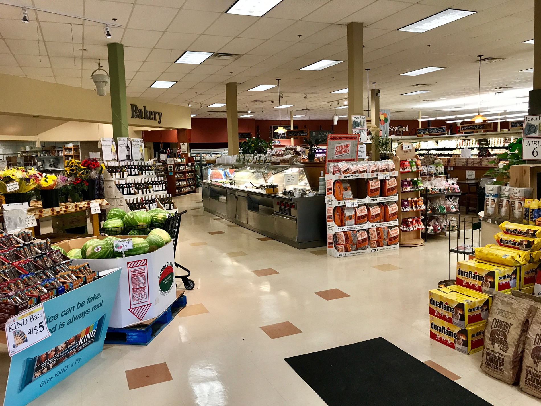 Foodies_Markets_Duxbury02