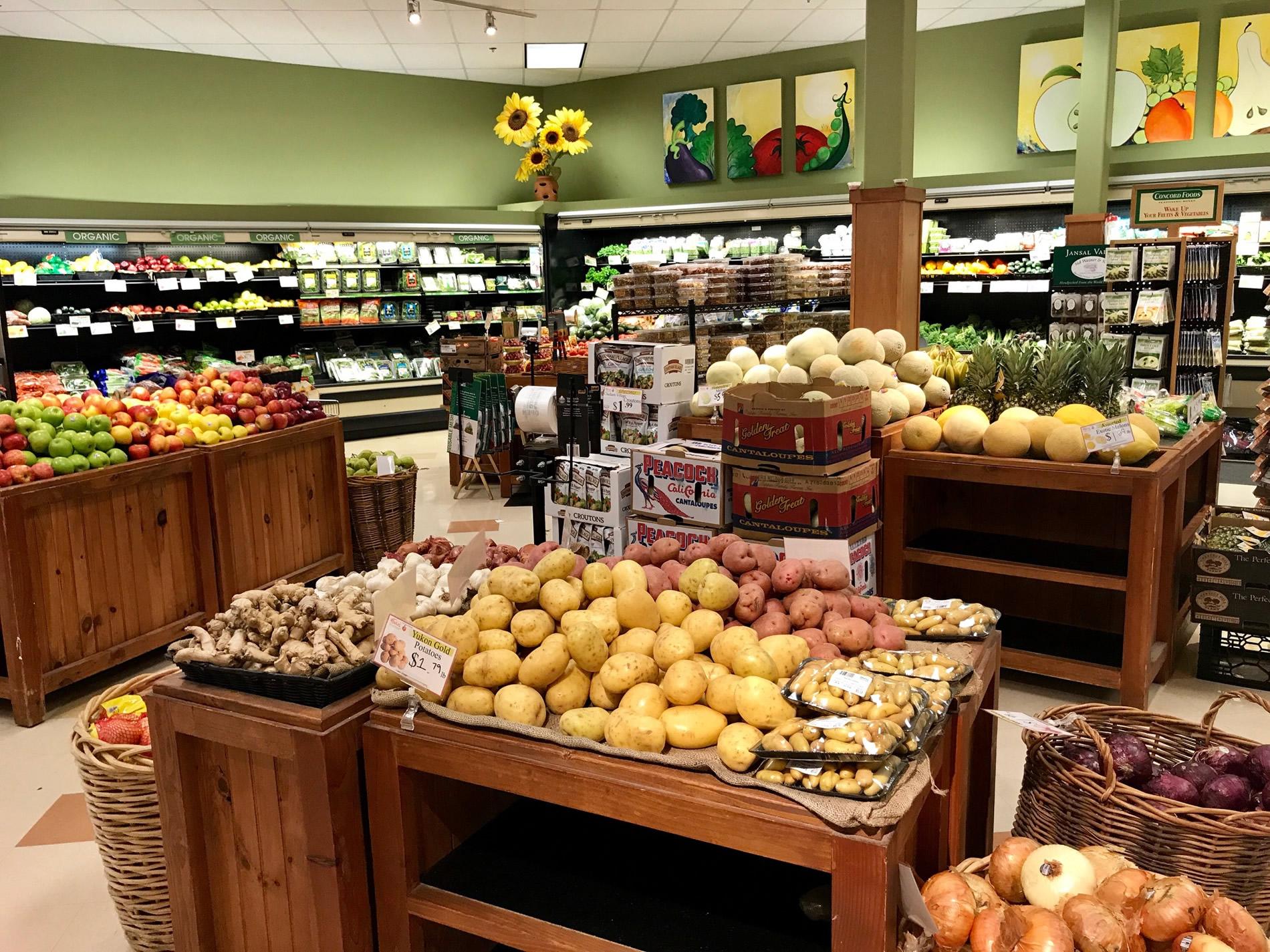 Foodies_Markets_Duxbury25