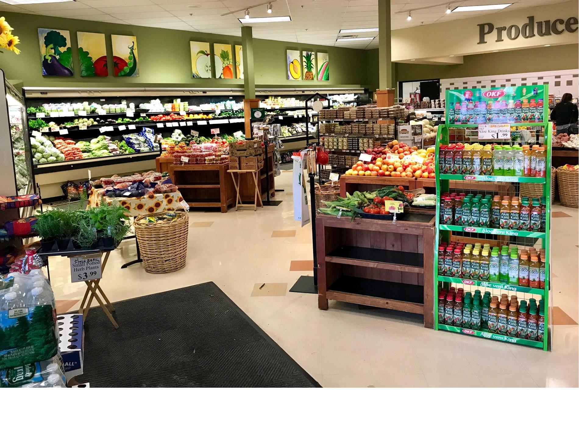 Foodies_Markets_Duxbury_01