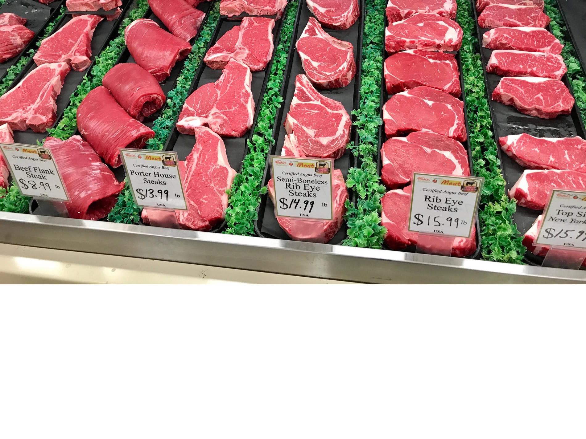 Foodies_Markets_Duxbury_08