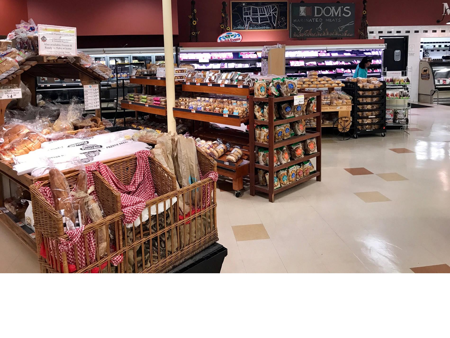 Foodies_Markets_Duxbury_13