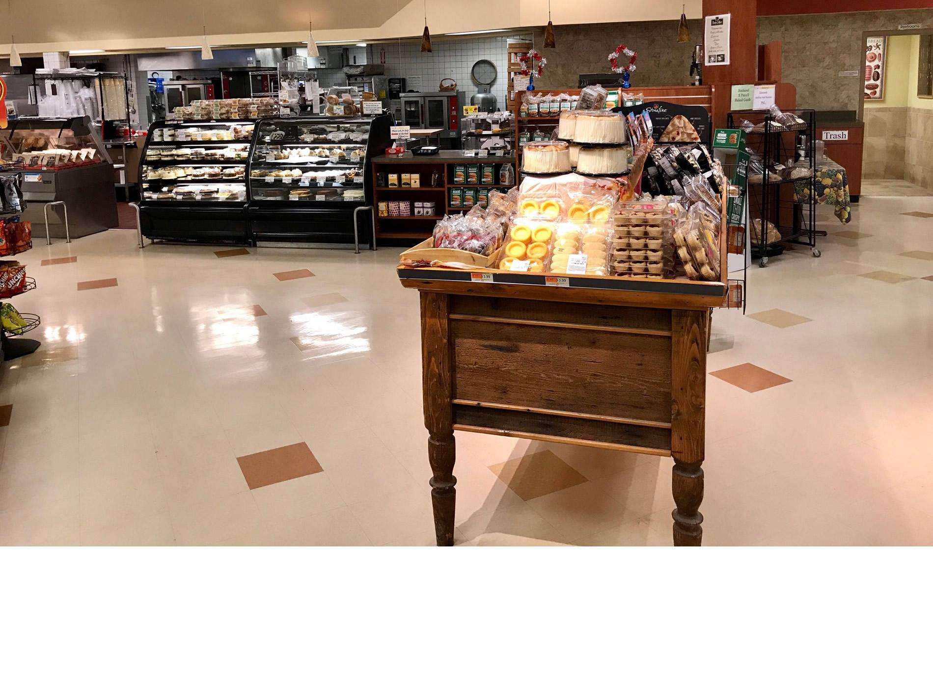 Foodies_Markets_Duxbury_15