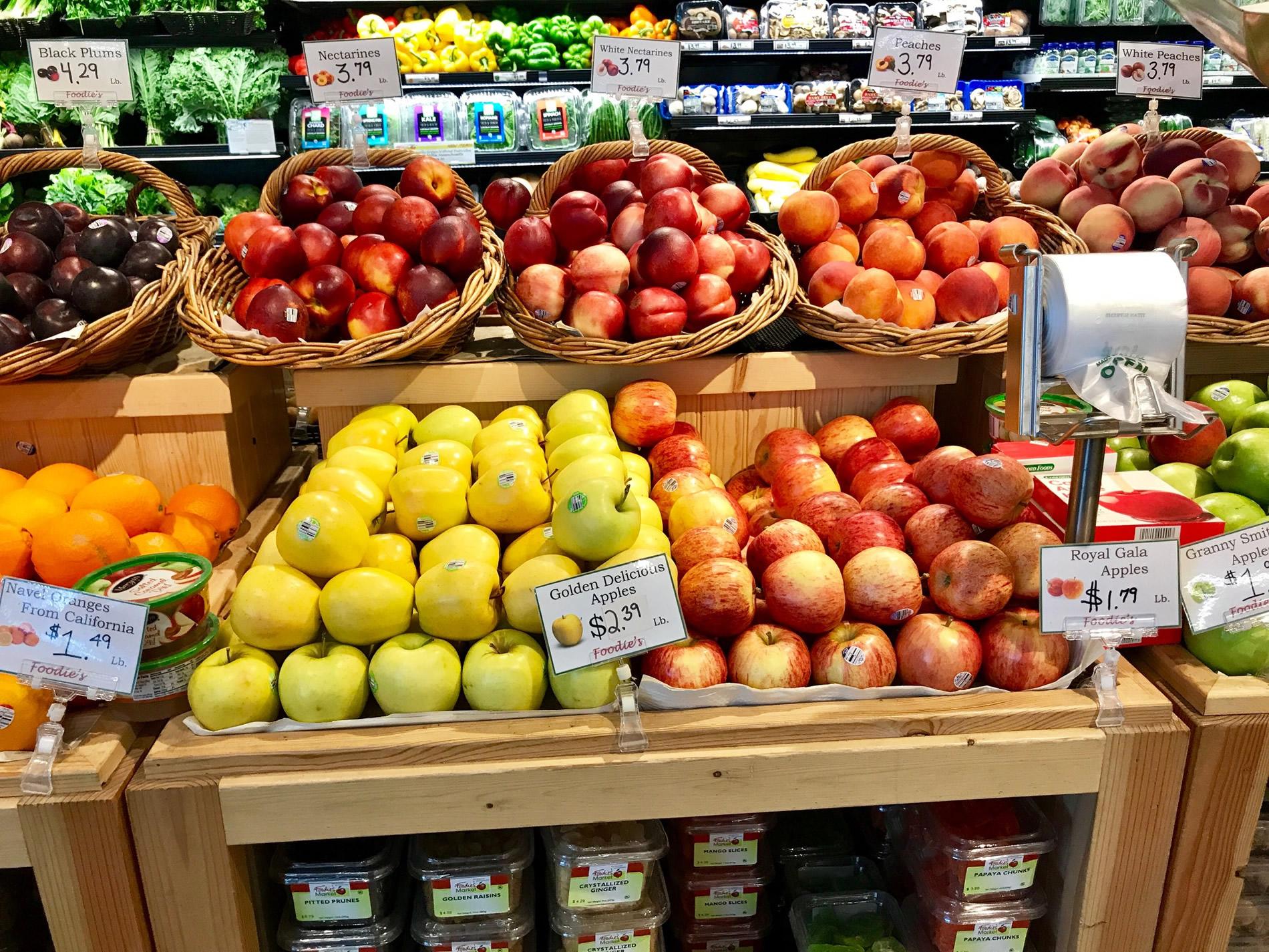 Foodies_Markets_South_Boston01