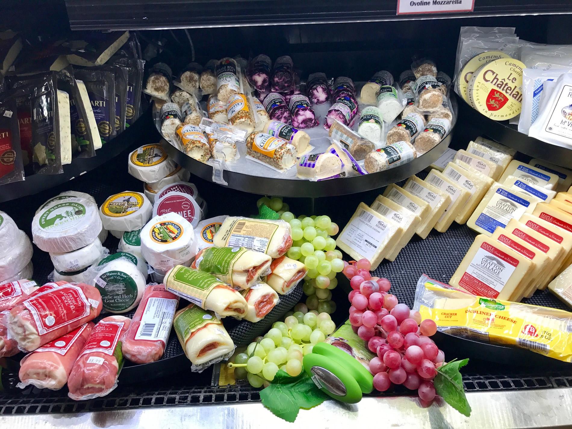 Foodies_Markets_South_Boston07