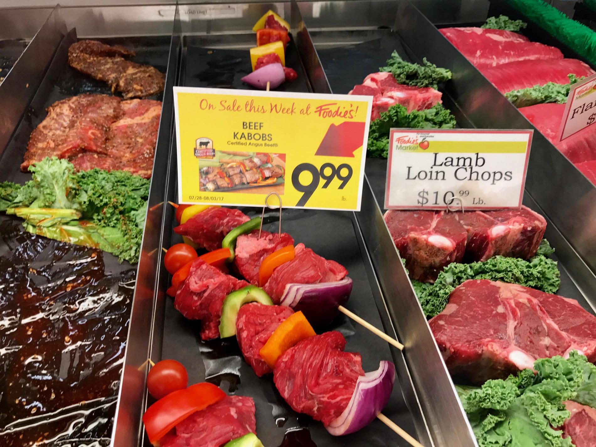 Foodies_Markets_South_Boston11