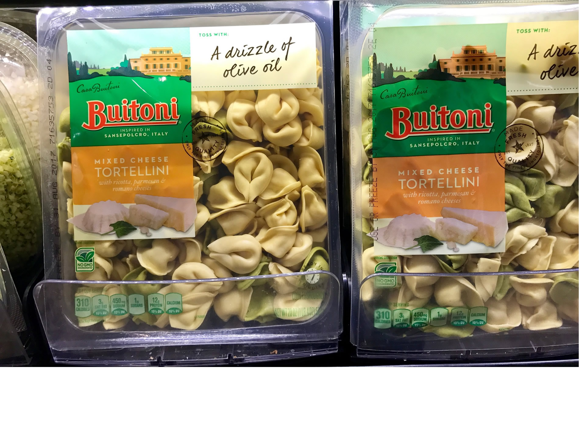 Foodies_Markets_South_Boston_14